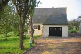 Haus St Cast Le Guildo - 8 Personen - Ferienwohnung N°470