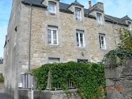 Appartement Saint De La Mer - 5 Personen - Ferienwohnung N°4703