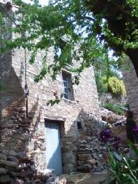 Haus Vieussan - 2 Personen - Ferienwohnung N°4740