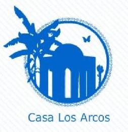 Maison à Mojácar playa pour  8 •   avec piscine privée