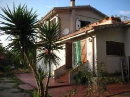 Maison Itri - 15 personnes - location vacances  n°4791