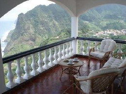 Gite in Boaventura für  7 •   3 Schlafzimmer