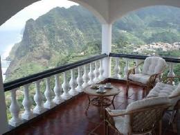 Gite Boaventura - 7 personnes - location vacances  n°4807