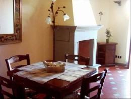 Maison Florence - 4 personnes - location vacances  n°4814