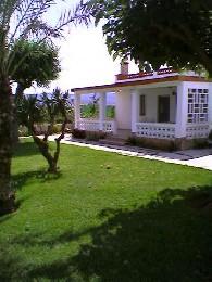 Casa Peniscola - 7 personas - alquiler n°4820