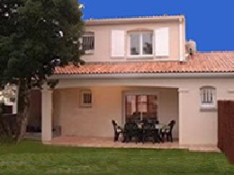Maison 6 personnes Ronce Les Bains - location vacances  n°4844