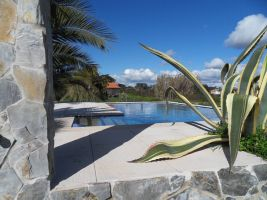 House Sao Luis - 4 people - holiday home  #485