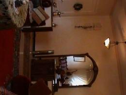 Appartement Rabat - 7 personnes - location vacances  n°4868
