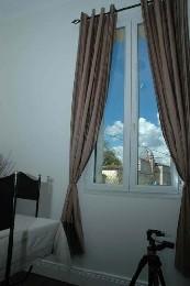 Appartement Eysines - 4 Personen - Ferienwohnung N°4870