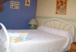 Chambre d'hôtes Saint Geours De Maremne - 4 personnes - location vacances  n°4872