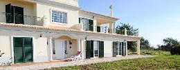 Maison Algarve - 8 personnes - location vacances  n°4880