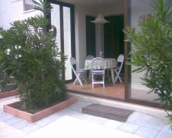Appartement 4 personnes Canet En Roussillon - location vacances  n°4939