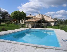 Maison Durance - 6 personnes - location vacances  n°4989