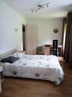 Casa rural Pommerit Jaudy - 6 personas - alquiler n°4995