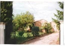 Maison Le Luc En Provence - 5 personnes - location vacances  n°4997