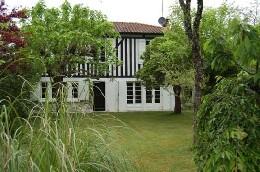 Maison Callen - 10 personnes - location vacances  n°5016