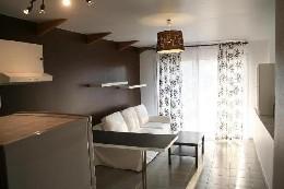 Appartement 4 personen Velaux - Vakantiewoning  no 5028