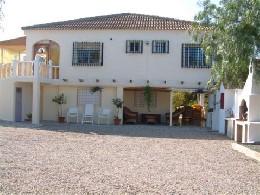 Apartamento Valladolises - 5 personas - alquiler n°5079