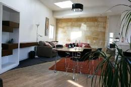 Apartamento 4 personas Bordeaux - alquiler n�5089