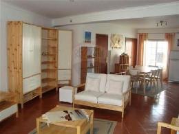 Maison à Alfeizerão pour  9 •   3 chambres