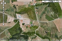Studio St Bonnet Le Chateau - 2 personnes - location vacances  n°5178