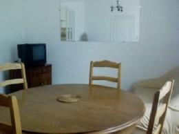 Maison 6 personnes Dinard - location vacances  n°5205
