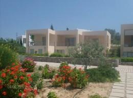 Maison Aegina - 4 personnes - location vacances  n°5228
