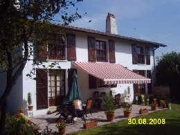 House Sare - 12 people - holiday home