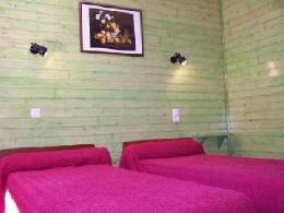 Appartement Valloire Galibier - 6 personnes - location vacances  n°5269