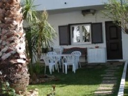 Flat Olhão - 8 people - holiday home  #5373