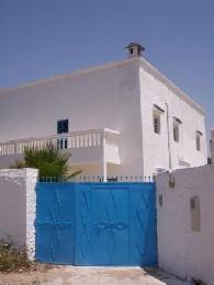Essaouira -    zugänglich für Invalide
