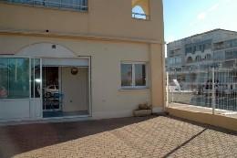 Appartement Sète - 6 personen - Vakantiewoning  no 5423