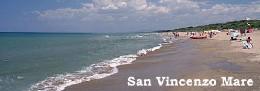 Appartement in San vincenzo (livourne) voor  50 •   uitzicht op zee