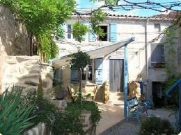 Bed and Breakfast Montseret  - holiday home  #5454