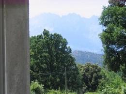 Gite Gavignano - 8 personnes - location vacances  n°5463