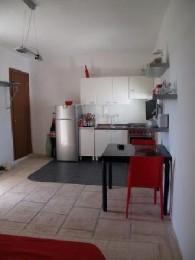 Maison 9 personnes Gallipoli - location vacances  n°5483