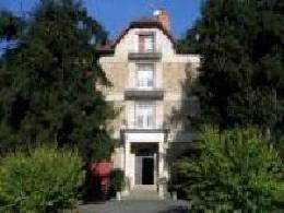 Maison Laval De Cère - 6 personnes - location vacances  n°554