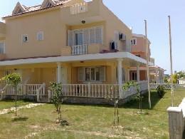 Maison -davutlar-kusadasi - 8 personnes - location vacances  n°5569