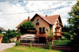 Appartement 8 personnes Dieffenbach-au-val - location vacances  n°5598