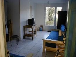 Huis Les Sables D'olonne - 6 personen - Vakantiewoning  no 5618