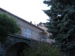 Appartement 5 Personen Biguglia - Ferienwohnung N°5623