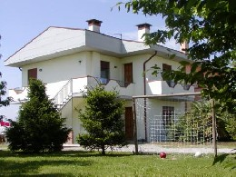 House Very Near To Venice - Italy - 7 people - holiday home  #5637