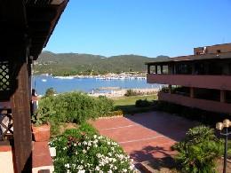 Appartement Porto Rotondo - 6 personnes - location vacances  n°5648