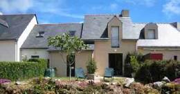Maison Batz Sur Mer - 6 personnes - location vacances  n°5657