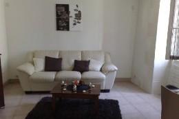 Haus Puilboreau - 5 Personen - Ferienwohnung N°5704