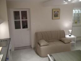 Haus Les Sables D'olonne - 4 Personen - Ferienwohnung N°5710