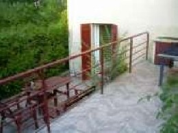 Maison Bayonne - 2 personnes - location vacances  n°5717