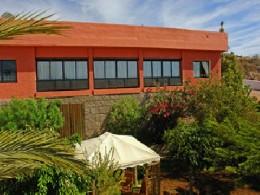 Casa Adeje - 8 personas - alquiler n°5719