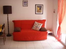 Appartement Aix-en-provence - 4 personnes - location vacances  n°5754