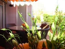 Appartement Barcelona - 2 personnes - location vacances  n°5812